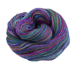 Britsock Multicolours are Back in Stock