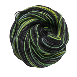 Black and Brights – New Britsock Yarn Colours